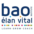 Institut de Coaching