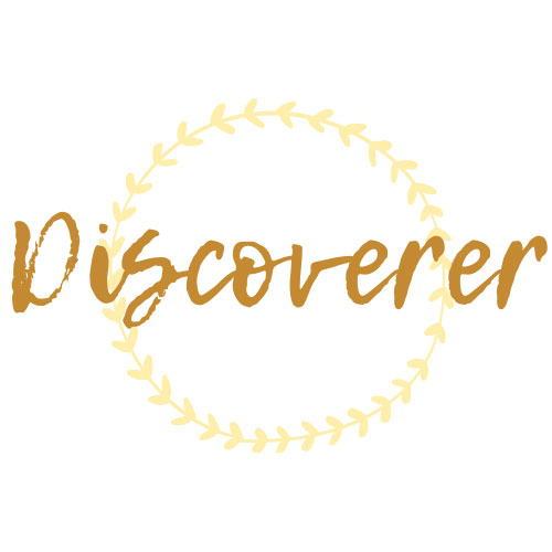 Discoverer (Cycle 2)